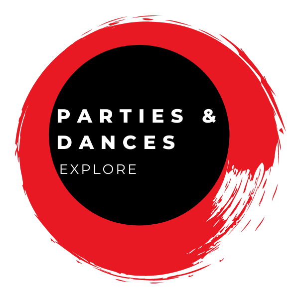 see DJ services for parties
